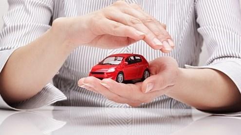 Autoversicherung - Sind Sie richtig versichert?