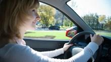 Probefahrt - Ratgeber Autokauf