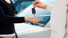 Contratto acquisto auto - Il contratto corretto