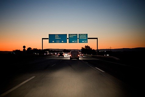Auto Import Schweiz Tipps Für Den Import Eines Autos