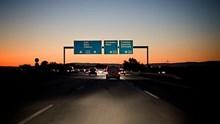 Auto Import Schweiz - Tipps für den Import eines Autos