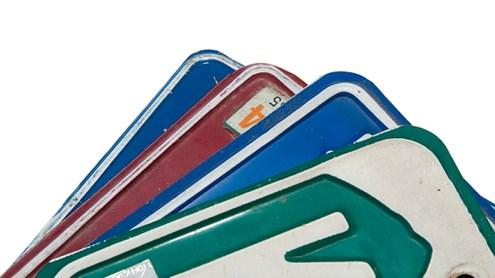 Autoverkauf Privat - Übergabe - So regeln Sie die Übergabe