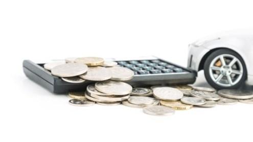 Versicherungsrechner - Mit wenigen Klicks zur Prämienschätzung