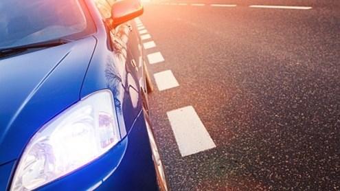 Autoverkauf - So verkaufen Sie Ihr Auto