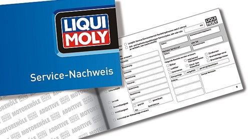 Dokumente - Ratgeber Autokauf