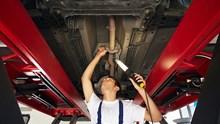 MFK - Die Motorfahrzeugkontrolle in der Schweiz