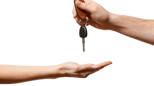 Autoverkauf Privat - Der Autoverkauf zwischen Privatpersonen