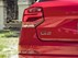 Audi Q2 12.jpg