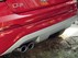 Audi Q2 13.jpg