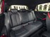 Audi Q2 15.jpg
