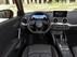 Audi Q2 16.jpg