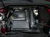 Audi Q2 18.jpg