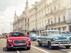 Audi Q2 04.jpg