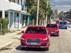 Audi Q2 06.jpg