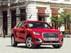 Audi Q2 07.jpg