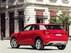 Audi Q2 08.jpg