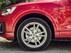 Audi Q2 09.jpg