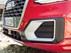 Audi Q2 10.jpg