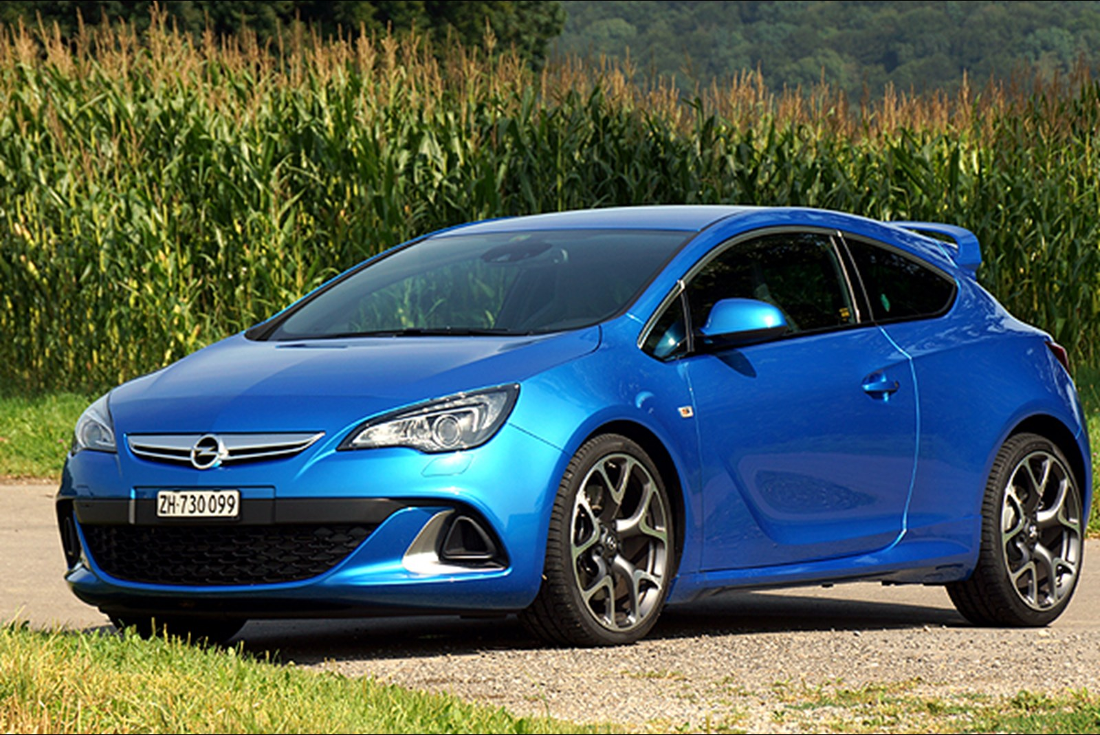 opel astra opel astra opc 2012 im test. Black Bedroom Furniture Sets. Home Design Ideas