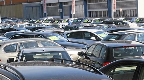 Auto per neopatentati: la prima auto di proprietà