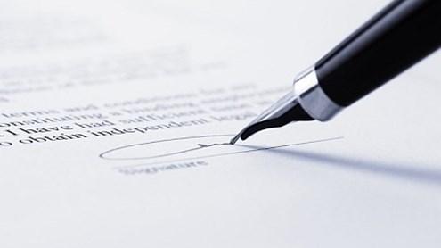 Gewährleistungsgesetz - Das ändert sich beim Autoverkauf