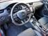 Skoda Octavia Combi RS TDI 4x4 12.jpg