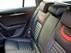 Skoda Octavia Combi RS TDI 4x4 13.jpg