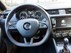 Skoda Octavia Combi RS TDI 4x4 14.jpg