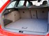 Skoda Octavia Combi RS TDI 4x4 18.jpg