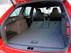 Skoda Octavia Combi RS TDI 4x4 19.jpg