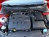 Skoda Octavia Combi RS TDI 4x4 20.jpg