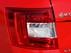 Skoda Octavia Combi RS TDI 4x4 11.jpg