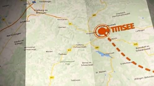 Tourentipp: Schwarzwald - Von Bikern für Biker