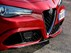 AS24 Alfa Romeo Giulia Quadrifoglio (20).jpg