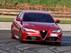 AS24 Alfa Romeo Giulia Quadrifoglio (5).JPG