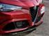 AS24 Alfa Romeo Giulia Quadrifoglio (06).jpg