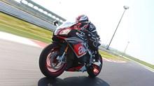 Motorrad-Tipps - Superbikes & Rennstrecke