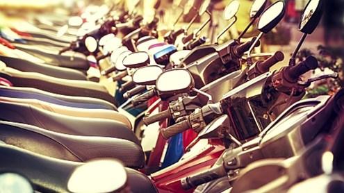 Motorrad-Tipps - Kauf