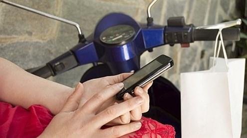 Pubblicate gli annunci delle vostre vetture anche tramite i dispositivi mobili
