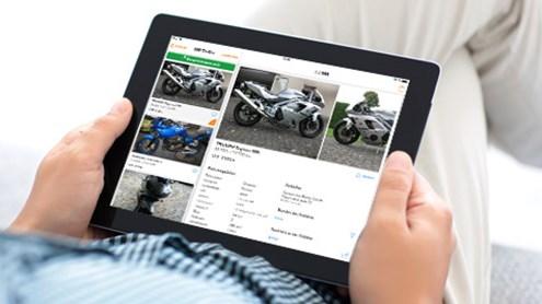 Swiss-Moto: Toller Startschuss ins Mobile-Jahr 2016
