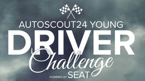 Young Driver Challenge