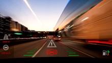 Régulateur de distance - fonctionnement et différences avec le régulateur de vitesse