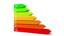 Energieetikette für Personenwagen – welche Informationen enthält sie?