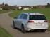 VW Golf Variant - 05.jpg
