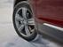 VW Tiguan - TDI - Praesi 02-2016 - 22.JPG