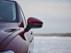 VW Tiguan - TDI - Praesi 02-2016 - 23.JPG