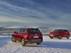 VW Tiguan - TDI + TSI - Praesi 02-2016 - 1.JPG