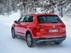 VW Tiguan - TSI - Praesi 02-2016 - 12.JPG