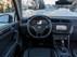 VW Tiguan - TSI - Praesi 02-2016 - 21.JPG