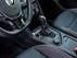 VW Tiguan - TSI - Praesi 02-2016 - 22.JPG